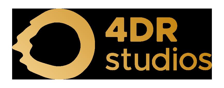 4DRStudios