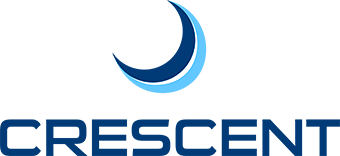 Crescent Inc