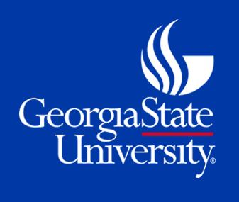 Georgia States University