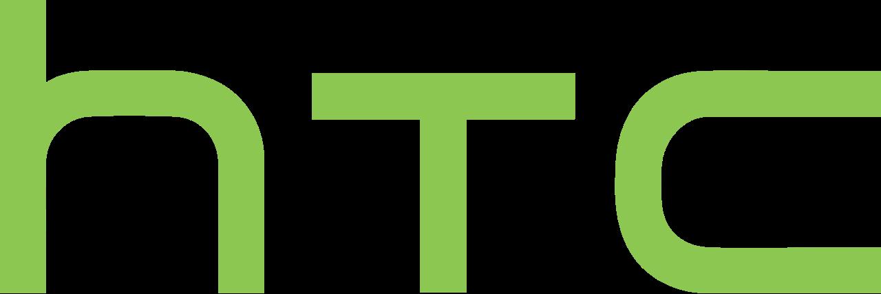 HTC Original